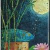 Le Poisson Amoureux de la Lune