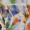 fleurvivantes2017_acrylique_sur_toile_36x12