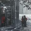 secret_acrylique_sur_bois_10x10