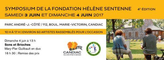 Symposium Helene-Sentenne