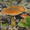 Chapeau d'automne