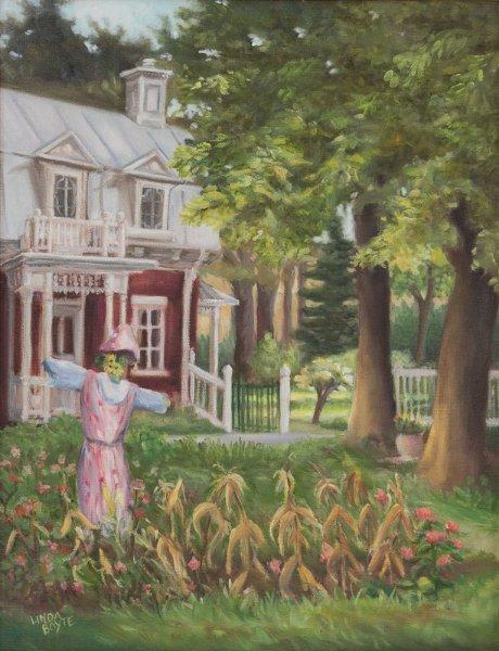 atelier-peinture-linda-boyte-jardin