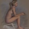 pose-detente-atelier-peinture-linda-boyte
