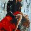 Rouge tango