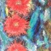 fleurs-de-passion2_edited