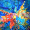 butterfly_nebula_10pox10po_sept2014
