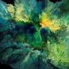 grotto_azzurra_24pox30po_nov2014