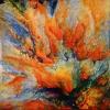 la_chaleur_du_feu-10pox10po_nov2014