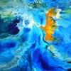 mer_des_caraibes_24pox12po_janvier2014