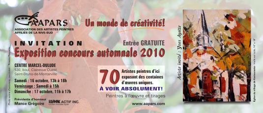 Carton2010