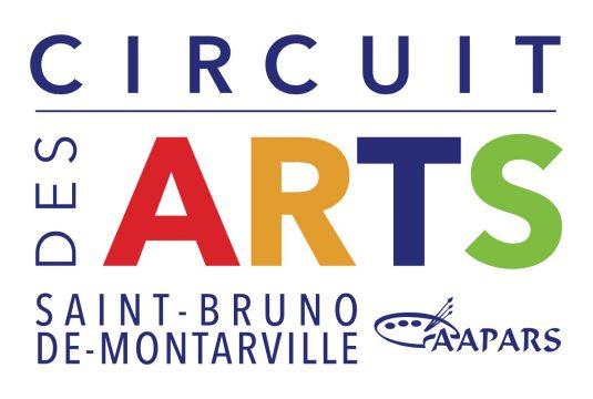 La 10e édition du Circuit des Arts de Saint-Bruno-de-Montarville, une visite unique dans les ateliers des artistes peintres les 16 et 17 septembre 2017