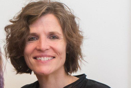 Exposition Printanière, notre artiste invitée: Hélène La Haye
