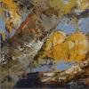 L\'étang aux bouleaux jaunes