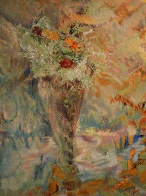 Bouquet de Venise