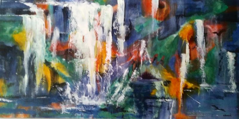 chutes_acrylique_sur-toile_24x48