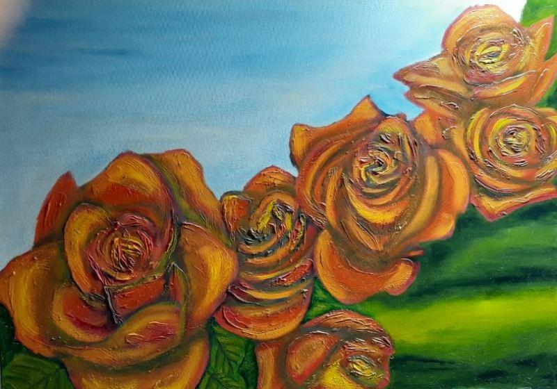 roses-de-sang