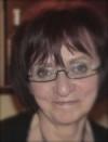 Claudette Sicotte