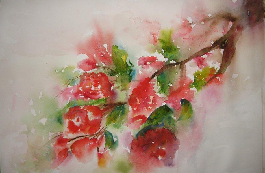 inspiration_florale13x20