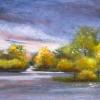 couleurs-dorage_pastel_sec_10x20