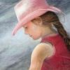 la_vie_en_rose_pastel_sec_16x20po