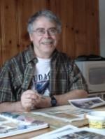 Gérard Lachapelle