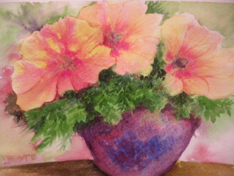 peinture-aquarelle-multiplication-en-couleur-cours-peinture-linda-boyte_180koa-jpg