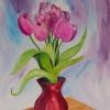 jolies-tulipes-atelier-peinture-linda-boyte