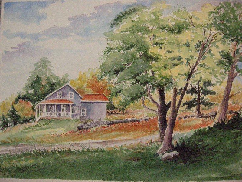 peinture-aquarelle-maison-de-saint-bruno-cours-peinture-linda-boyte_365koa-jpg