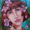 Manon Carrier, Doux printemps
