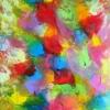 valse des couleurs 20x28