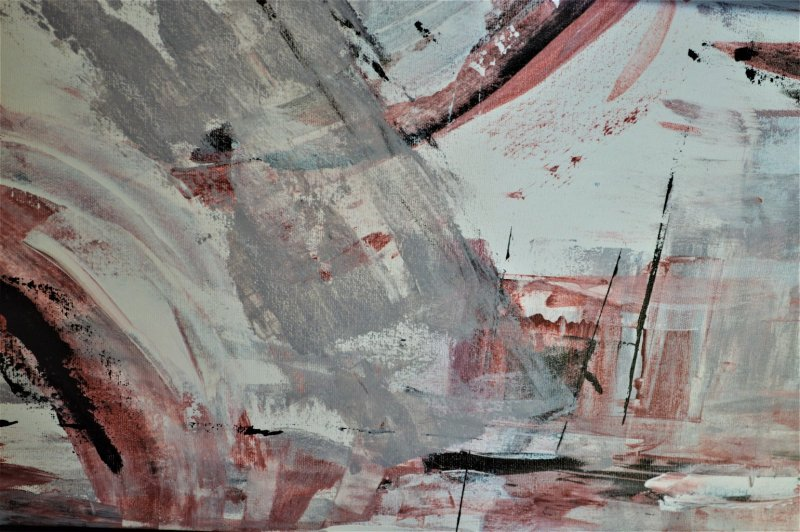 crepuscule-acrylique-18x11po