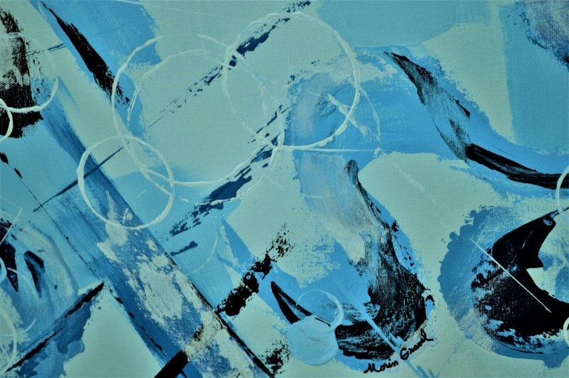 les-bleus-acrylique-18x11po