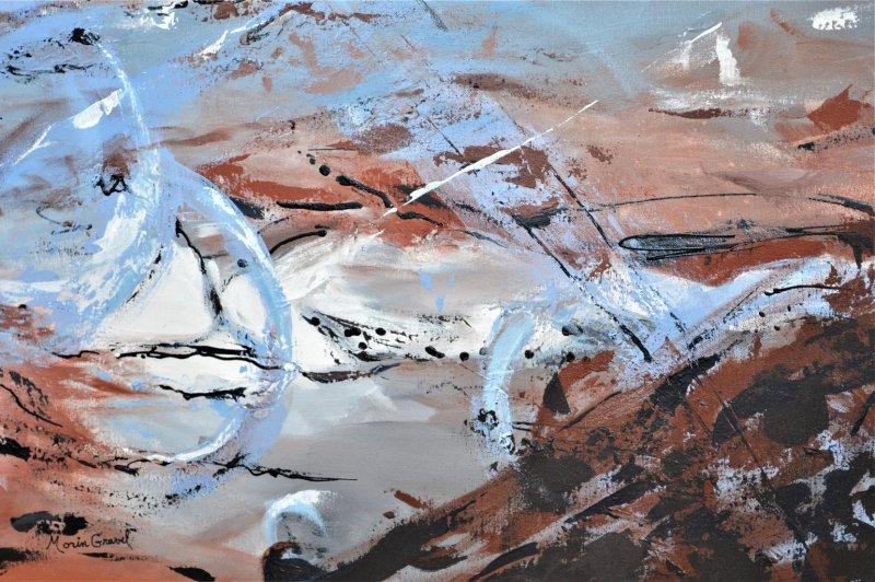 turbulence-acrylique-30x30po