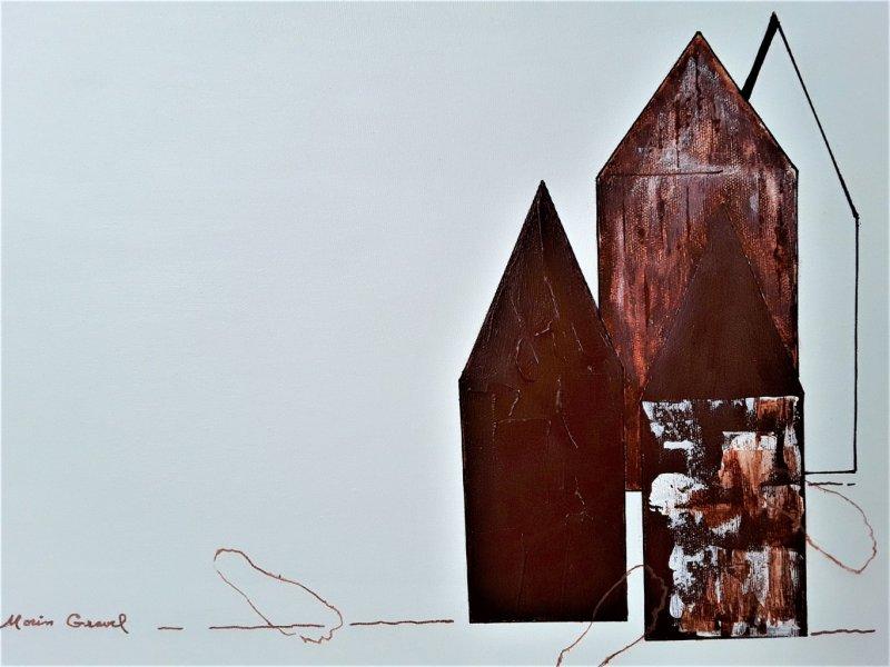 paysage-habite-no-1-acryl-16x12po