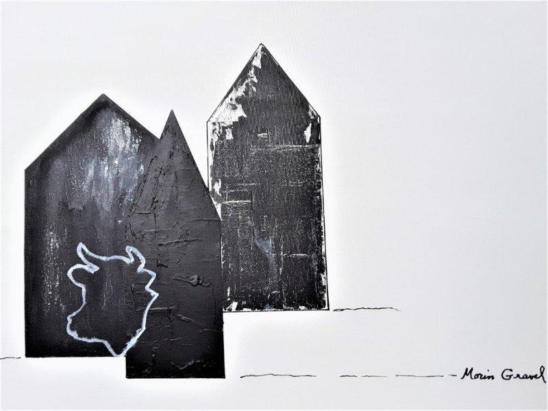 paysage-habite-no-4-acryl-16x12po
