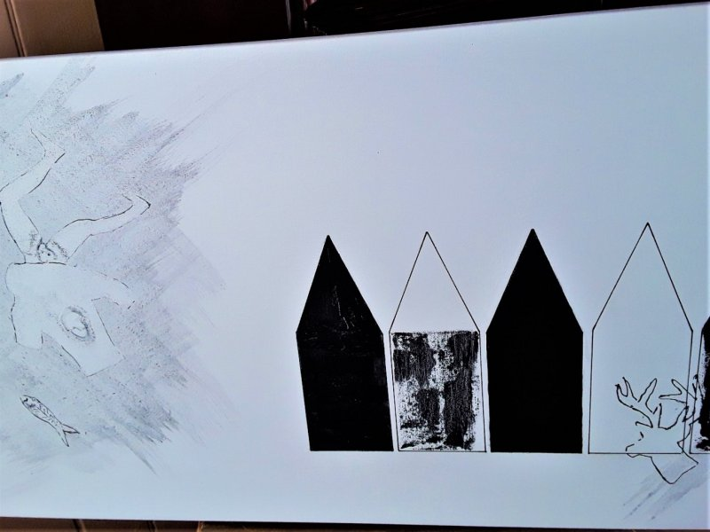 paysage-habite-no-5-acryl-30x15po