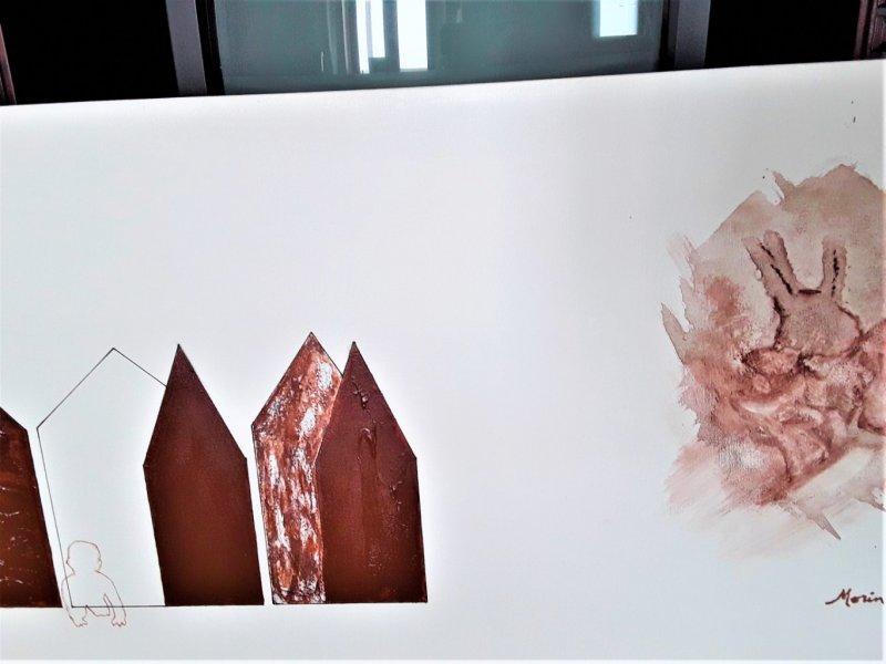 paysage-habite-no-6-acryl-30x15po