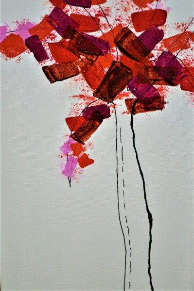 a-rougir-de-plaisir-acrylique-8x16po