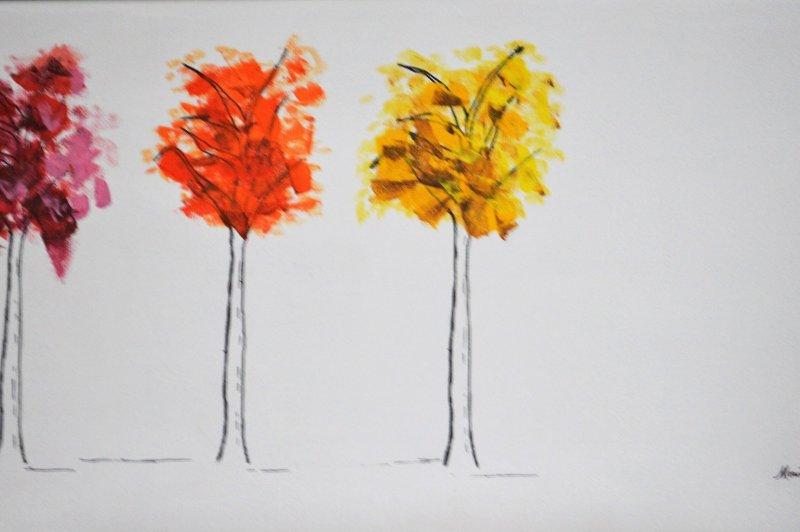 les-trois-beautes-acrylique-24x12po