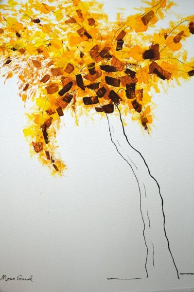 precieux-acrylique-24x30po