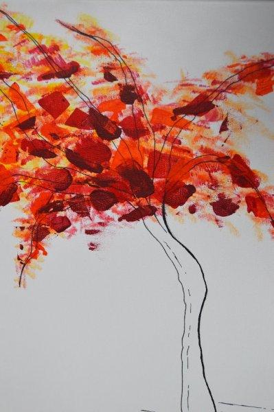 somptueux-acrylique-16x20po