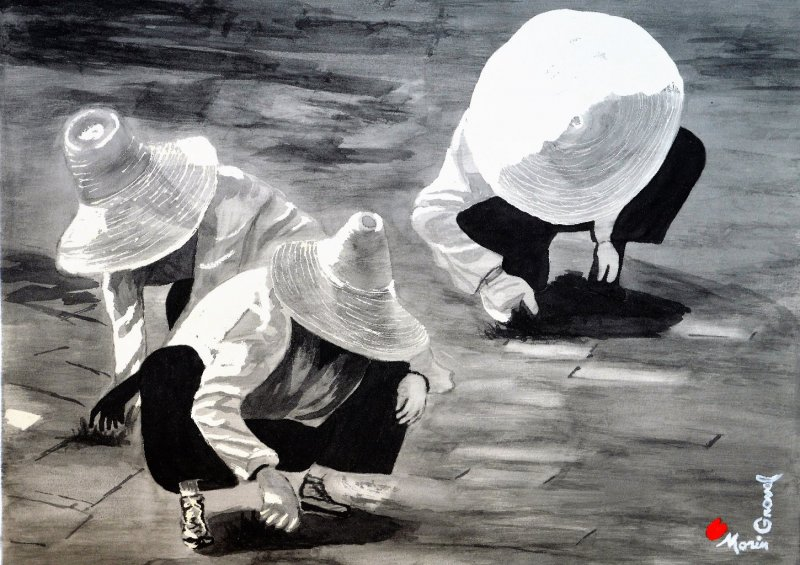 petites-mains-aquarelle-24x18po
