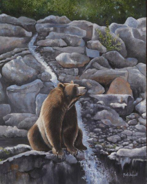 l-ours-dans-son-element