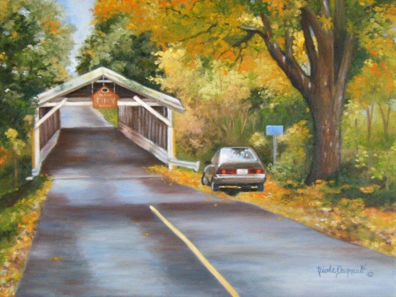 le-pont-percy-en-automne