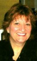 Pauline Lysight