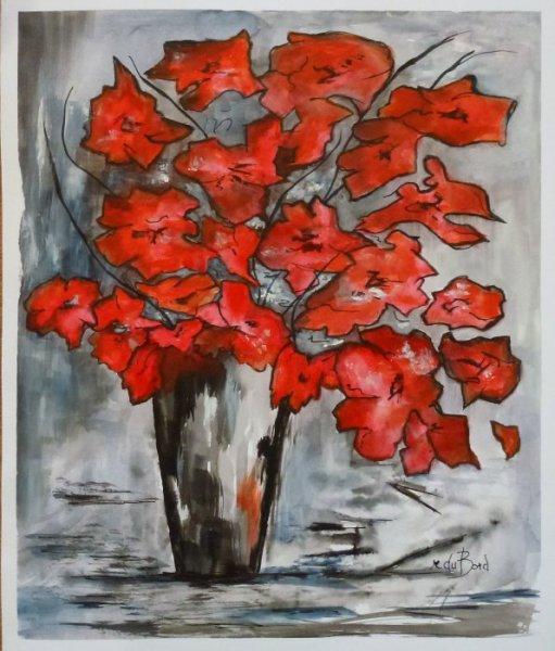248-vendu-fleurs