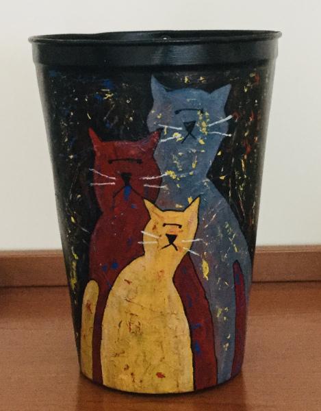 360-Les-trois-chats