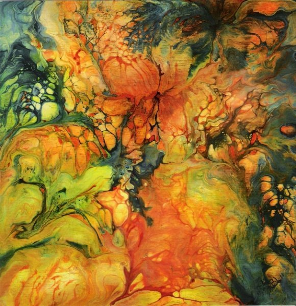 hibiscus_8pox8po_octobre-2011