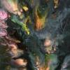 auroreboreale_16pox12po_dec2011