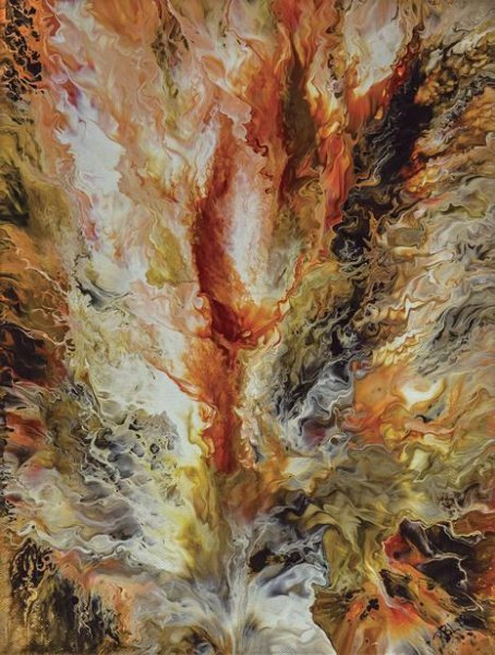 plume_16pox12po_sept2012